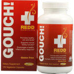 Gouch 120 Capsules Review