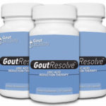 Gout Resolve Uric Acid Reduction Therapy Review