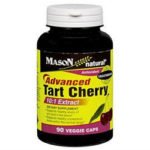 Mason Natural Advanced Tart Cherry Review