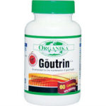 Organika Goutrin Review