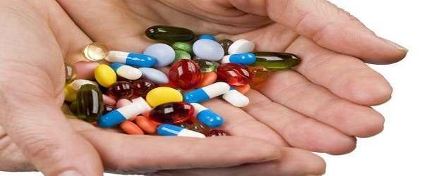 Gout Medication